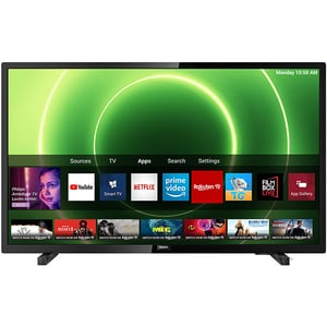 Televizor LED Smart PHILIPS 32PHS660512, HD, HDR10, 80cm