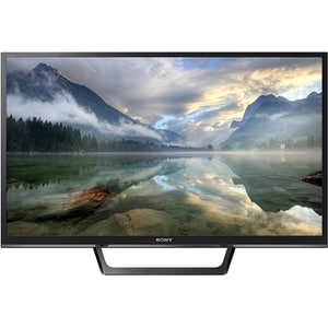 Televizor LED Smart SONY KDL-32WE615, HD, HDR, 81 cm