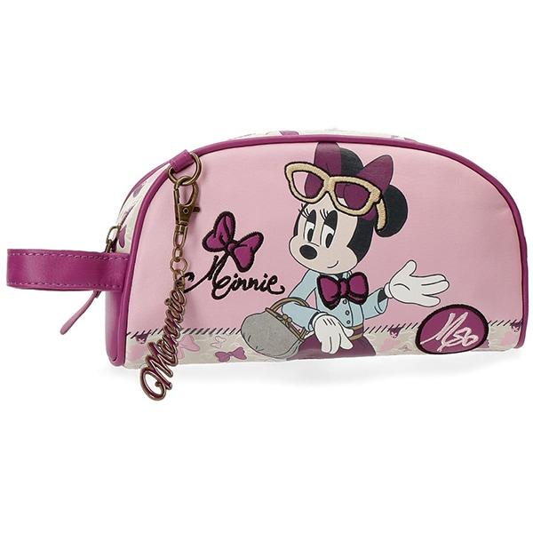 Borseta DISNEY Minnie Glam 32941.51, mov