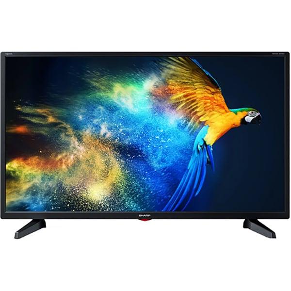 Televizor LED Smart SHARP 32BC3E, High Definition, 81 cm