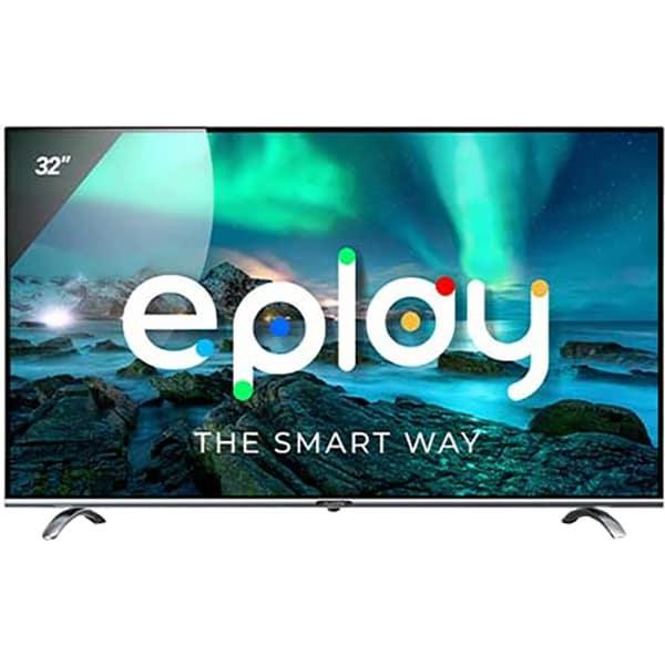 Televizor LED Smart ALLVIEW 32EPLAY6100-H, HD, 81 cm