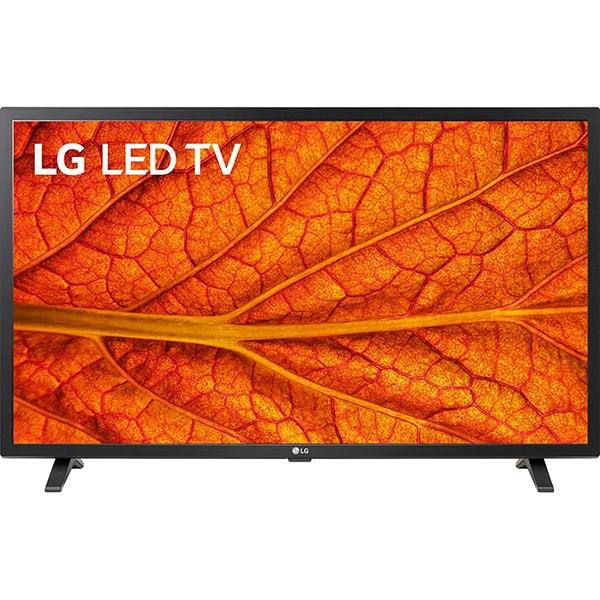 Televizor LED Smart LG 32LM637BPLA, HD, 81 cm