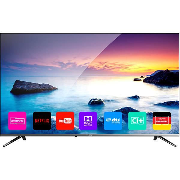 Televizor LED Smart METZ 32MTB5000, HD, 81 cm