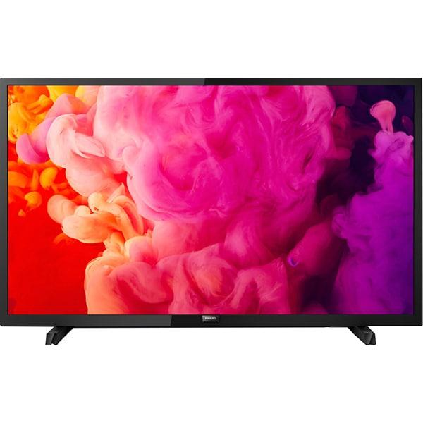Televizor LED PHILIPS 32PHT4203/12, HD, 80 cm