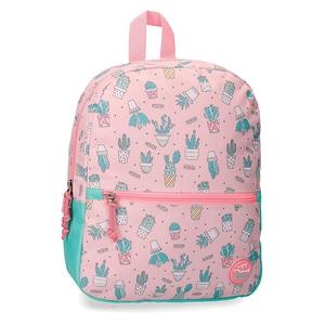 Rucsac MOVOM Cactus 34322.61, roz