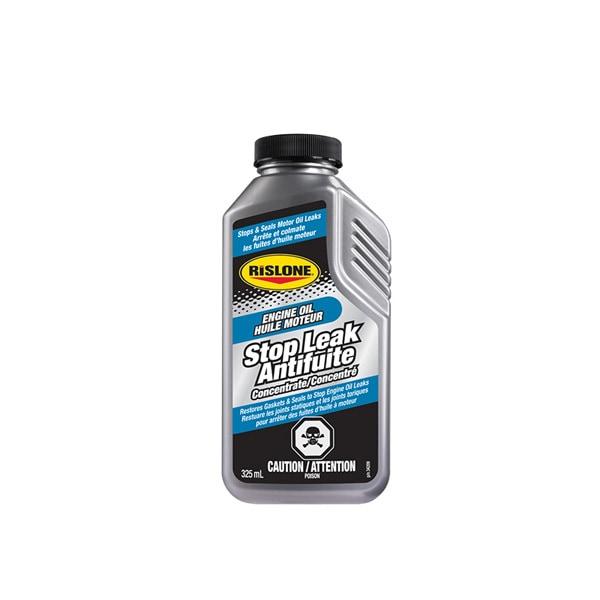 Concentrat etansare pentru ulei de motor RISLONE 34209, 0.325 l