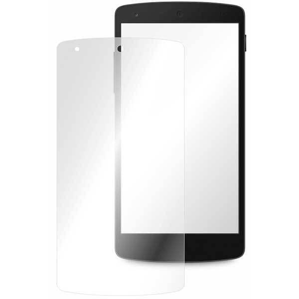 Folie protectie pentru Nokia 9 PureView, SMART PROTECTION, polimer, fullbody, transparent
