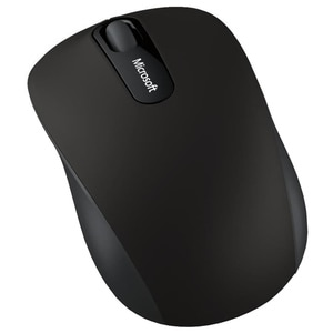 Mouse Bluetooth MICROSOFT Mobile 3600, 1000 dpi, negru