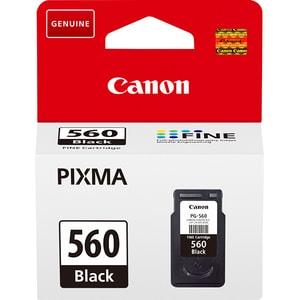 Cartus CANON PG-560, negru