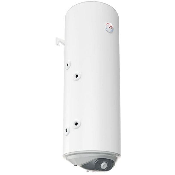 Boiler electric VISION 80S ROM 81BE0080, 80l, 3000W, alb