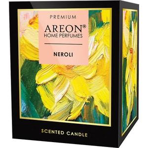 Lumanare parfumata AREON Home Premium Neroli, 313 g