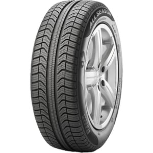 Anvelopa all season PIRELLI Cinturato Plus 205/55 R16 91V