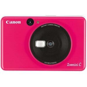 Camera foto instant CANON Zoemini C, Bubblegum Pink
