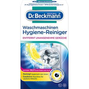 Solutie de igienizare pentru masina de spalat DR.BECKMANN, 250g