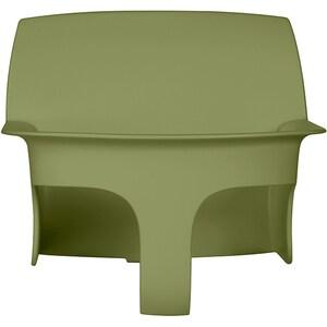 Accesoriu pentru scaunul de masa CYBEX Lemo 518001519, 6 - 9 luni, verde