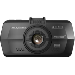 "Camera auto DVR NEXT BASE 4060, 2.7"". Full HD, G-Senzor"