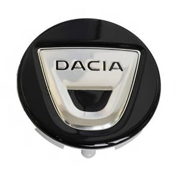 Capac janta aliaj DACIA 403157062R