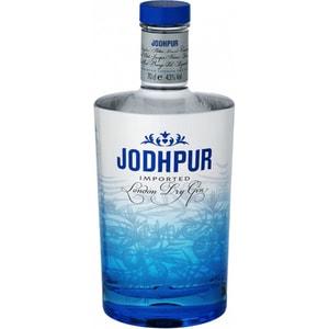 Gin Jodhpur, 0.7L