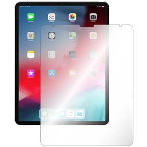 Folie protectie pentru Apple iPad Pro 3rd Gen, SMART PROTECTION, polimer, display, transparent