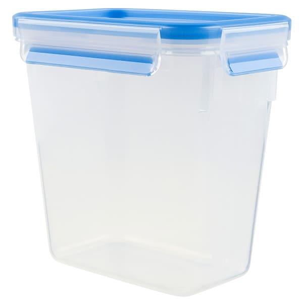 Caserola TEFAL K3021712, 1.75l, plastic, transparent