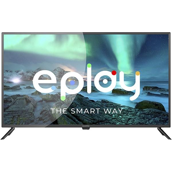 Televizor LED Smart ALLVIEW 42EPLAY6000-F, Full HD, 106 cm