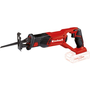 Fierastrau electric multifunctional EINHELL TE-AP 18 Li Solo, 18V, 2000RPM, adancime 100mm, fara acumulator