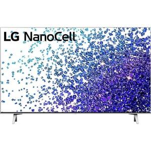 Televizor NanoCell Smart LG 43NANO793PB, ULTRA HD 4K, HDR, 108 cm