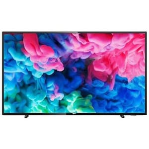 Televizor LED PHILIPS 43PFT4203/12, Full HD, 108 cm