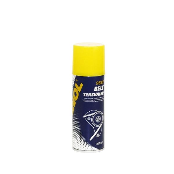 Spray MANNOL pentru curatare rola intinzatoare, 200 ml