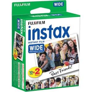 Film instant FUJI Instax Cam 210/300, 10x2