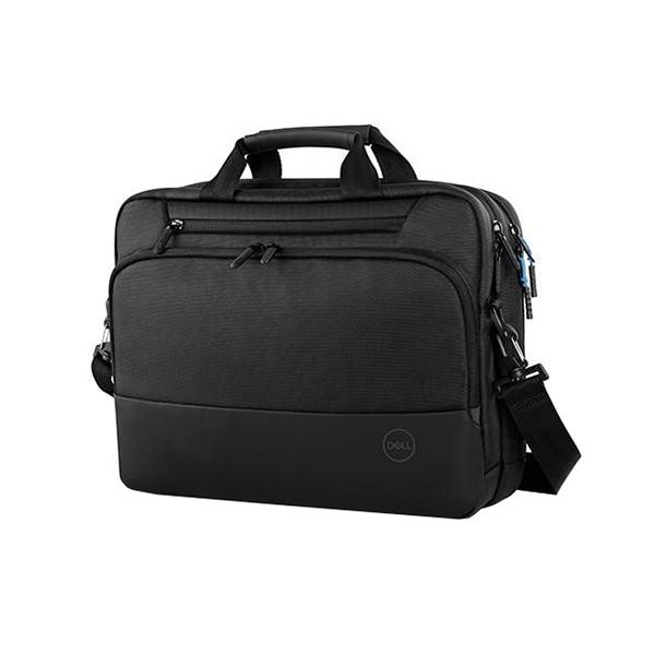"""Geanta laptop DELL Pro, 15"""", negru"""