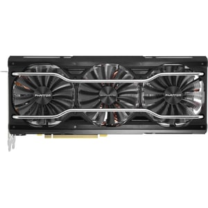 Placa video GAINWARD NVIDIA GeForce RTX 2080 Super Phantom, 8GB GDDR6, 256bit, 471056224-0962