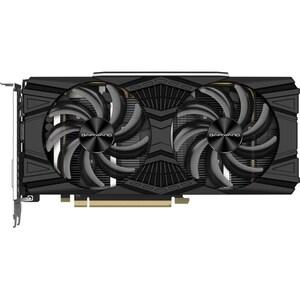 Placa video GAINWARD NVIDIA GeForce RTX 2060 Super Ghost, 8GB GDDR6, 256bit, 471056224-1198