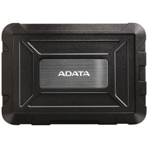 Rack extern ADATA ED600, 2.5 inch, SSD/HDD, USB 3.1