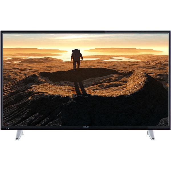 Televizor LED Smart HITACHI 48HB6W62A, Full HD, Wi-Fi, 122 cm