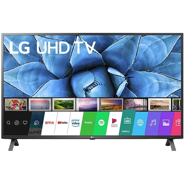 Televizor Smart LED LG 65UN73003LA, 4K Ultra HD, HDR10, 164 cm