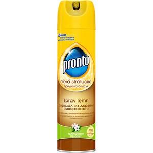 Spray pentru mobila PRONTO Springtime, 300ml