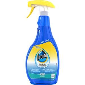 Spray multisuprafete PRONTO Clasic, 500ml