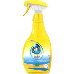 Spray pentru mobila PRONTO Aloe Vera, 500 ml