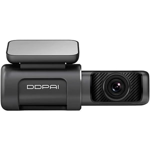 Camera auto DVR DDPAI MINI 5, 4K, Wi-Fi, G-Senzor