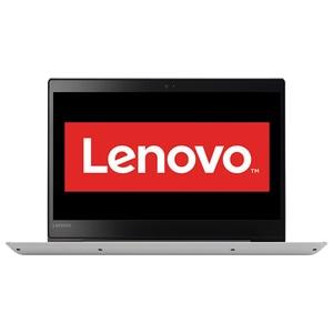 """Laptop LENOVO IdeaPad 520S-14IKB, Intel® Core™ i3-7130U 2.7GHz, 14"""" HD, 4GB, 1TB, Intel® HD Graphics 620, Free Dos"""