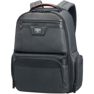 "Rucsac laptop SAMSONITE Zenith, 15.6"", negru"