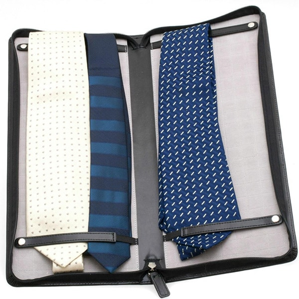 Suport cravate DAVIDTS 39012801