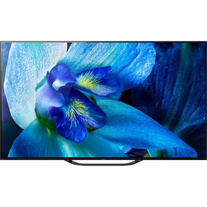 Televizor OLED Smart SONY BRAVIA KD-65AG8, Ultra HD 4K, HDR, 164 cm