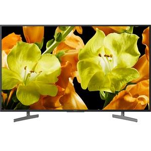 Televizor LED Smart SONY BRAVIA KD-55XG8196, Ultra HD 4K, HDR, 139 cm