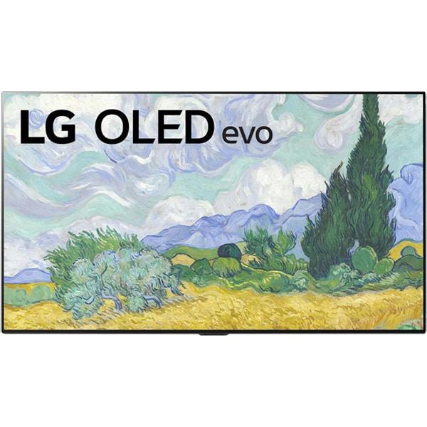 Televizor OLED Smart LG 65G13LA, ULTRA HD 4K, HDR, 164 cm