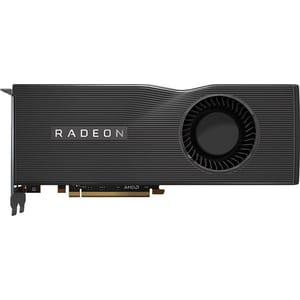 Placa video ASUS AMD Radeon RX 5700 XT, 8GB GDDR6, 256-bit, RX5700XT-8G