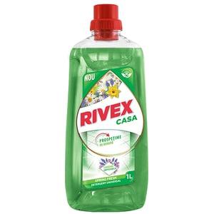 Detergent universal RIVEX Casa Spring Fresh, 1l