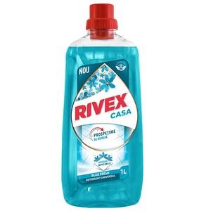 Detergent universal RIVEX Casa Blue Fresh, 1l