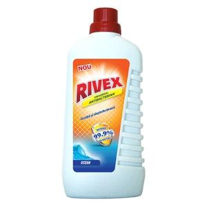 Detergent dezinfectant RIVEX Universal Antibacterian Ocean, 1l